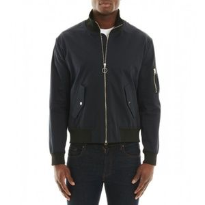 bffd0eb4ecf The Kooples Jackets & Coats for Men | Poshmark